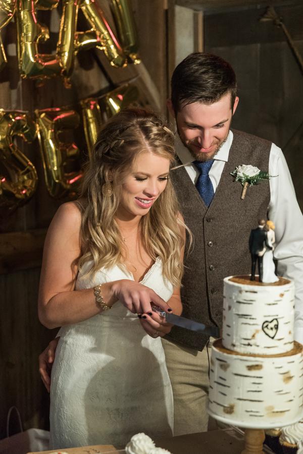 Wilson Wedding-618_blog_sm.jpg