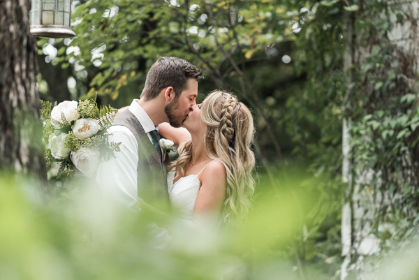 Wilson Wedding-470_blog_sm.jpg