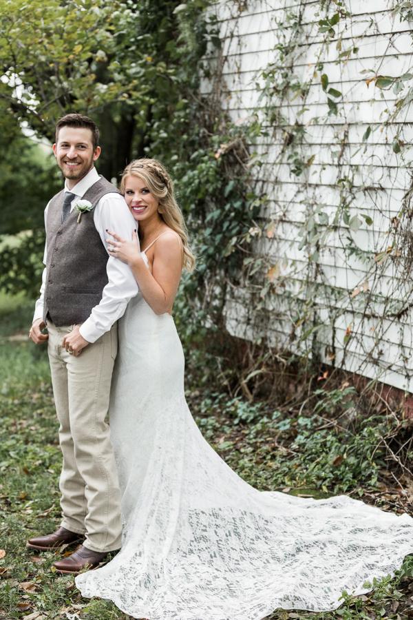Wilson Wedding-464_blog_sm.jpg