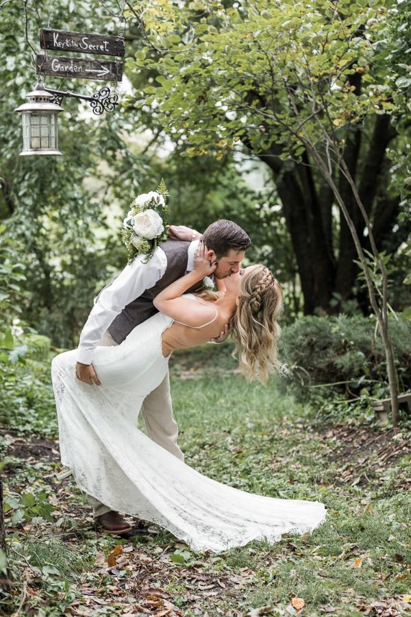 Wilson Wedding-459_blog_sm.jpg