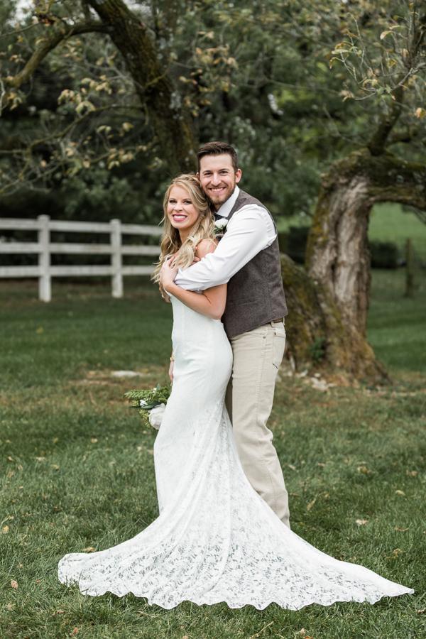 Wilson Wedding-427_blog_sm.jpg