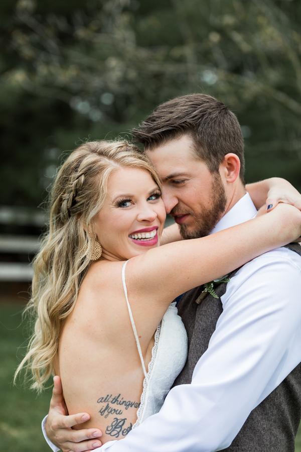 Wilson Wedding-424_blog_sm.jpg