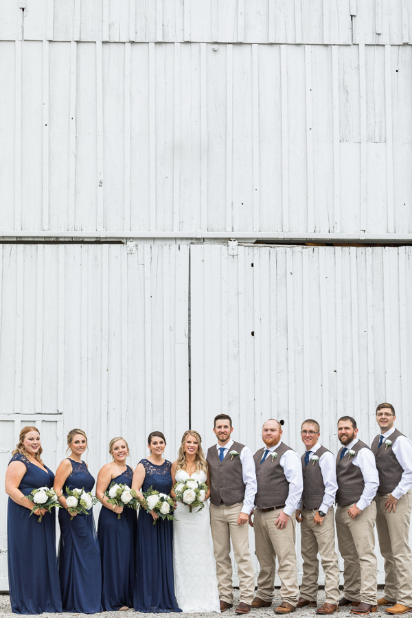 Wilson Wedding-398_blog_sm.jpg