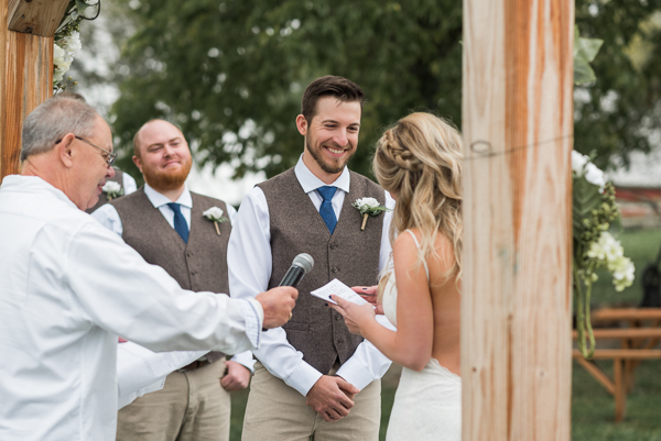 Wilson Wedding-196_blog_sm.jpg