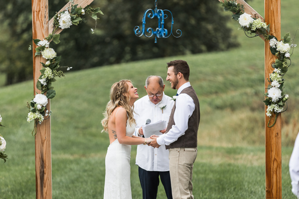Wilson Wedding-177_blog_sm.jpg