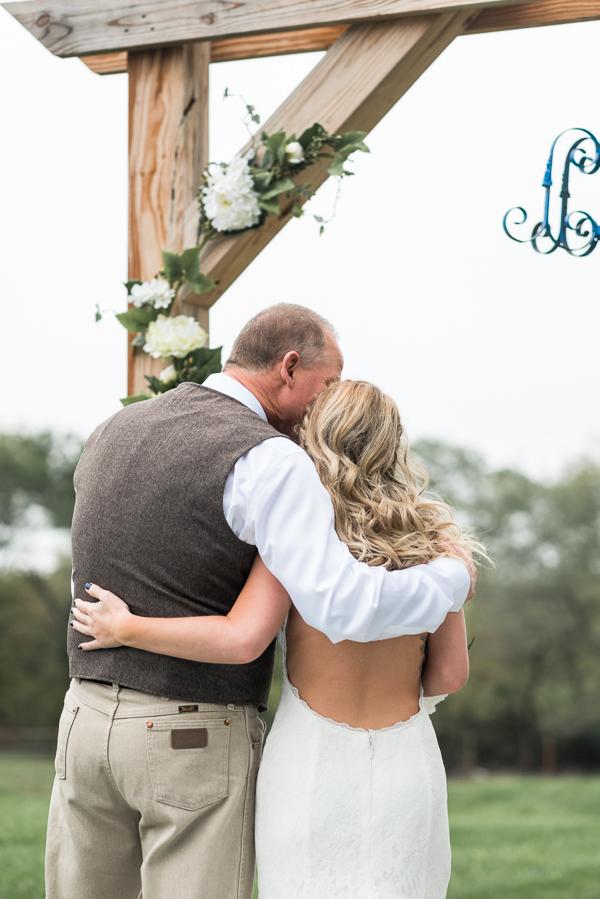 Wilson Wedding-152_blog_sm.jpg