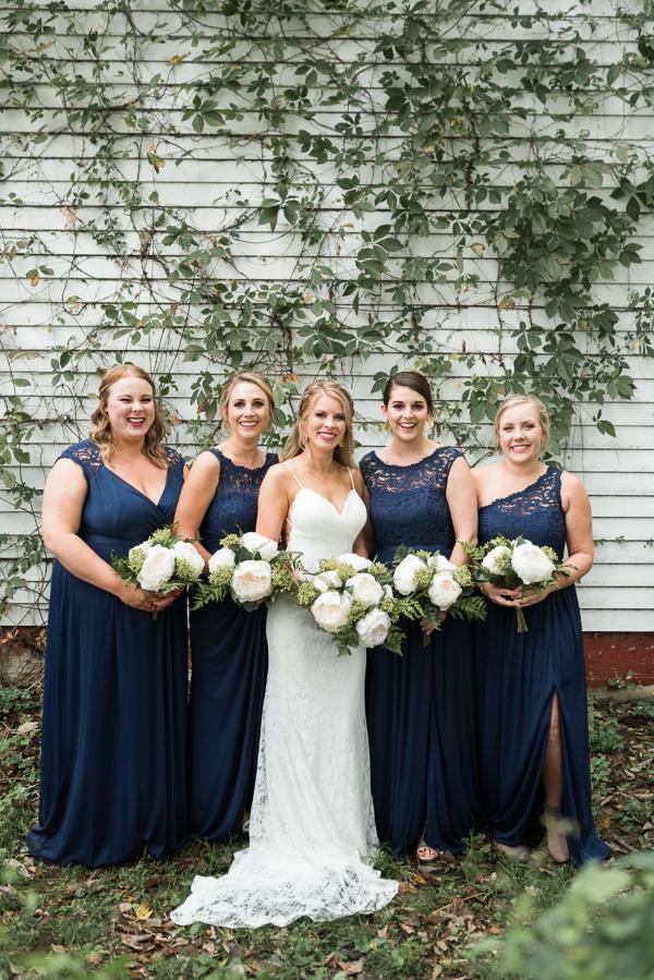 Wilson Wedding-353_blog_sm.jpg