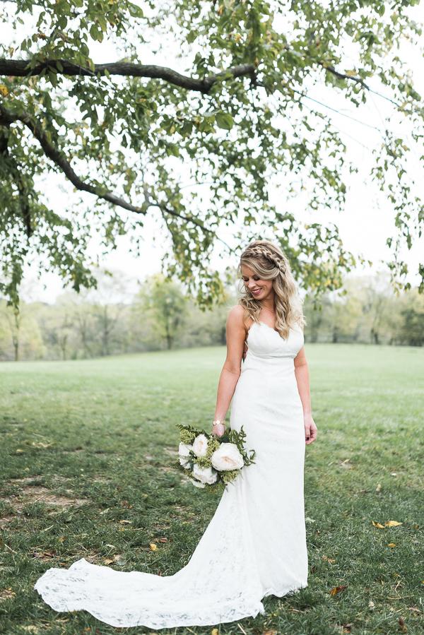 Wilson Wedding-299_blog_sm.jpg
