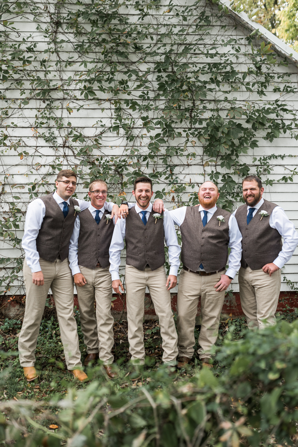 Wilson Wedding-284_blog_sm.jpg
