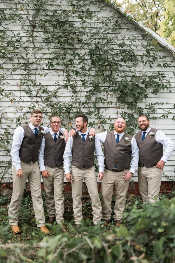 Wilson Wedding-283_blog_sm.jpg
