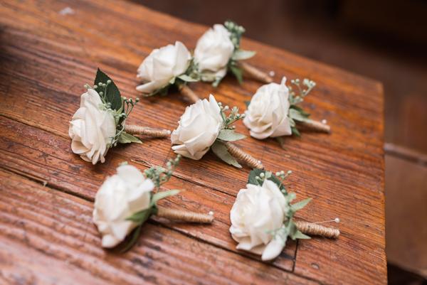 Wilson Wedding-50_blog_sm.jpg