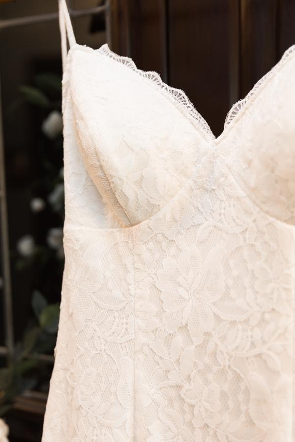Wilson Wedding-16_blog_sm.jpg