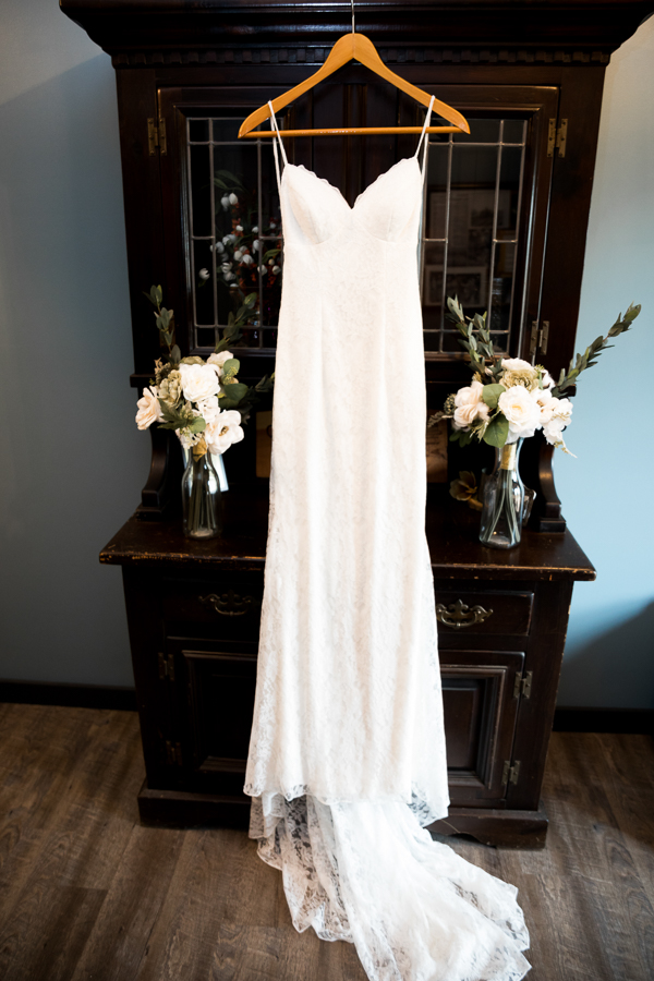 Wilson Wedding-15_blog_sm.jpg