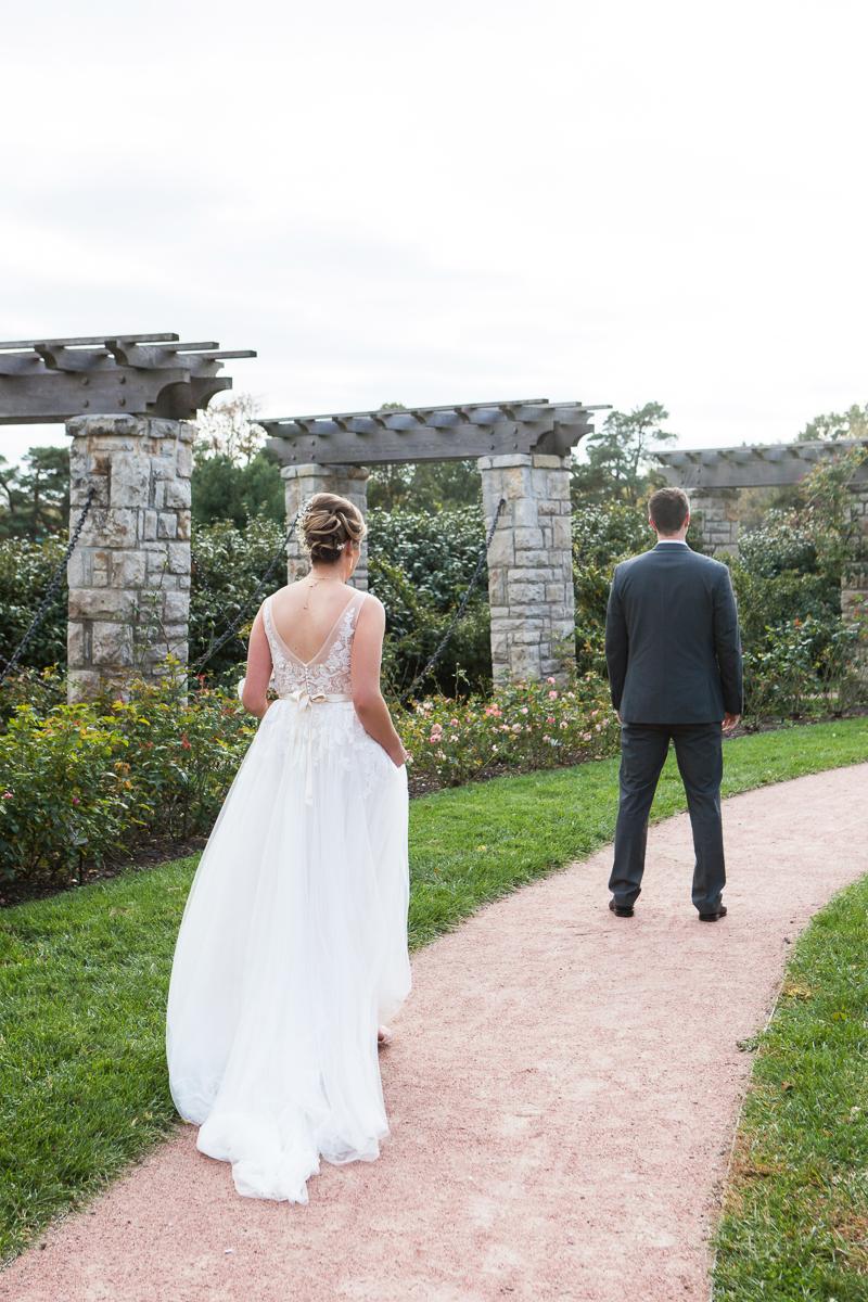 Wedding-36_blog_lg.jpg
