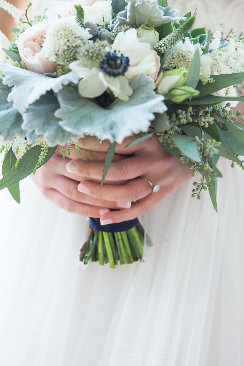 Wedding-81_blog_lg.jpg