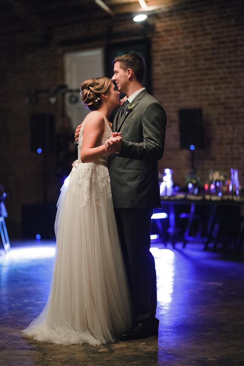 Wedding-438_blog_lg.jpg