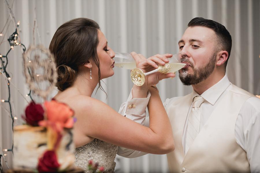 Wedding-706_blog_lg.jpg