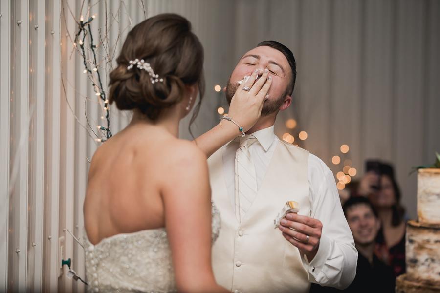 Wedding-701_blog_lg.jpg