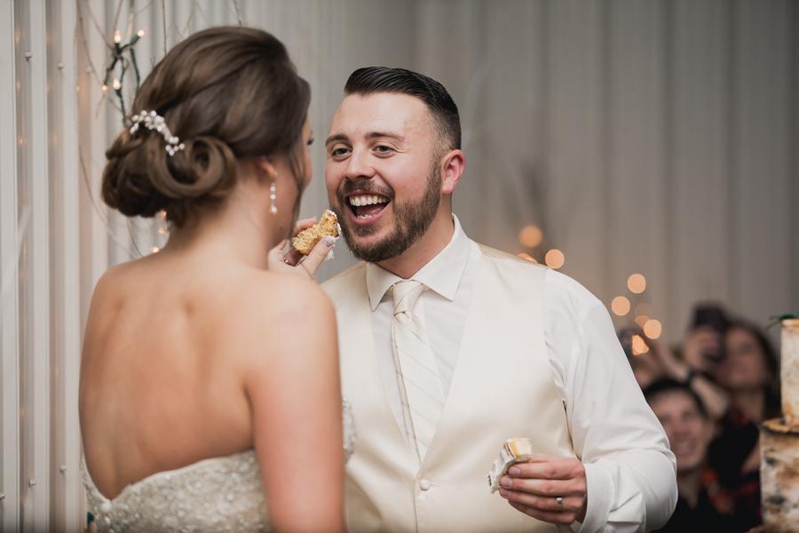 Wedding-699_blog_lg.jpg