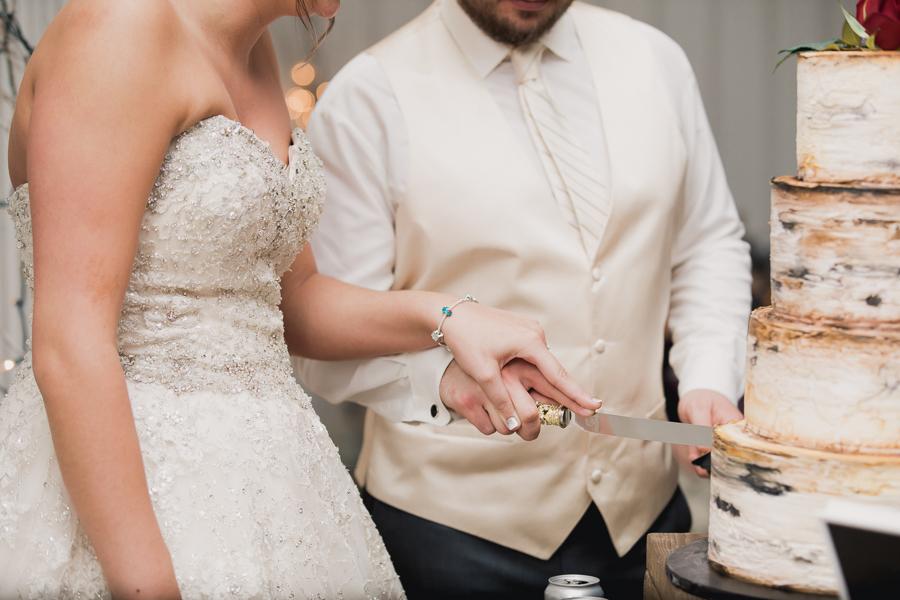 Wedding-696_blog_lg.jpg