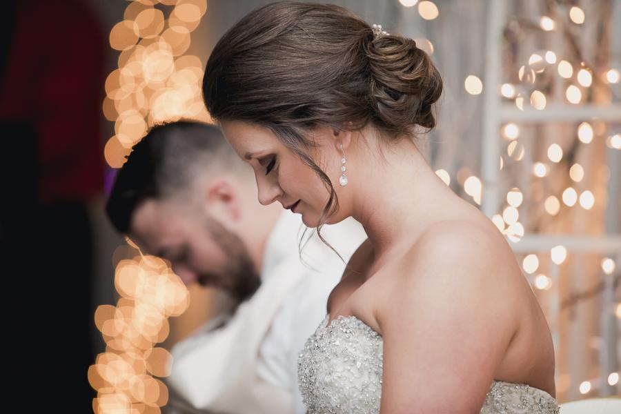 Wedding-626_blog_lg.jpg