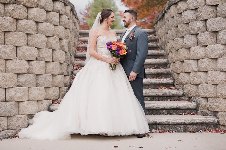 Wedding-593_blog_lg.jpg