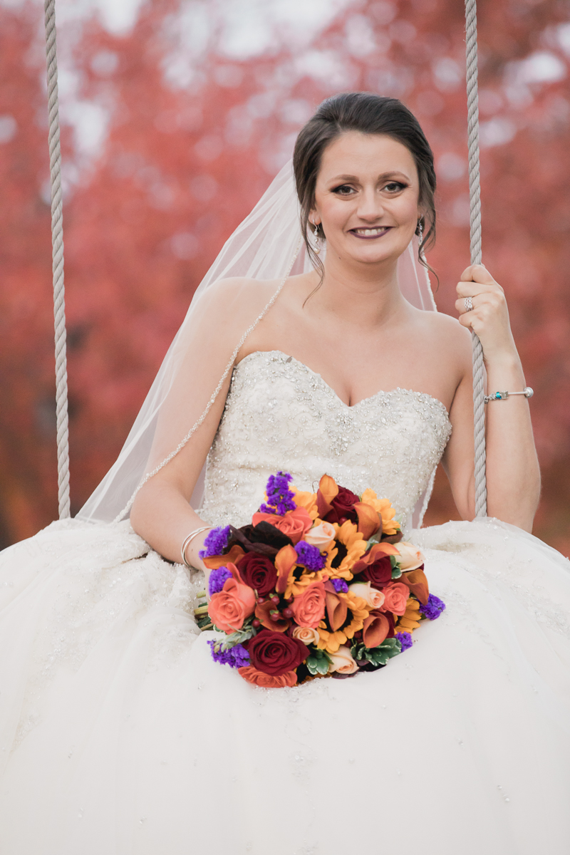 Wedding-586_blog_lg.jpg