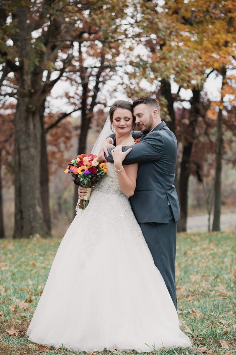 Wedding-536_blog_lg.jpg