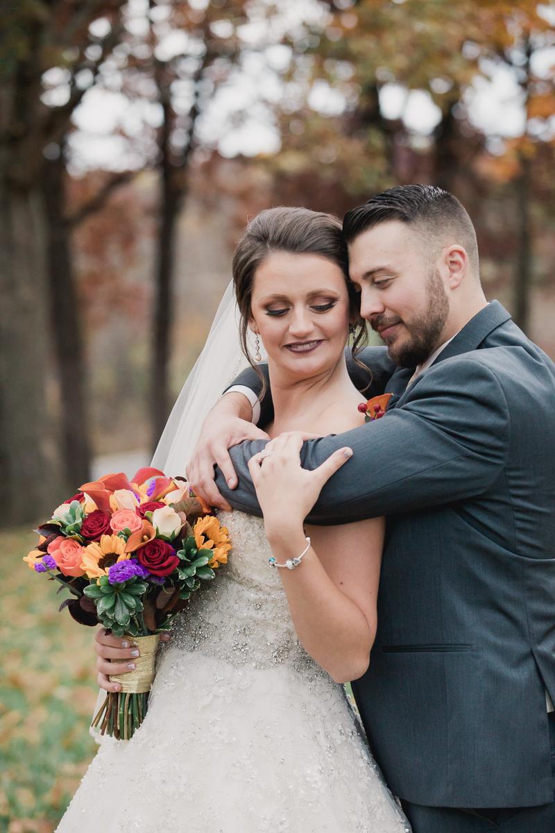Wedding-534_blog_lg.jpg