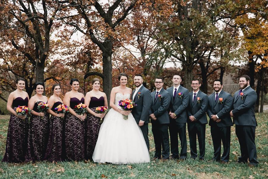 Wedding-519_blog_lg.jpg