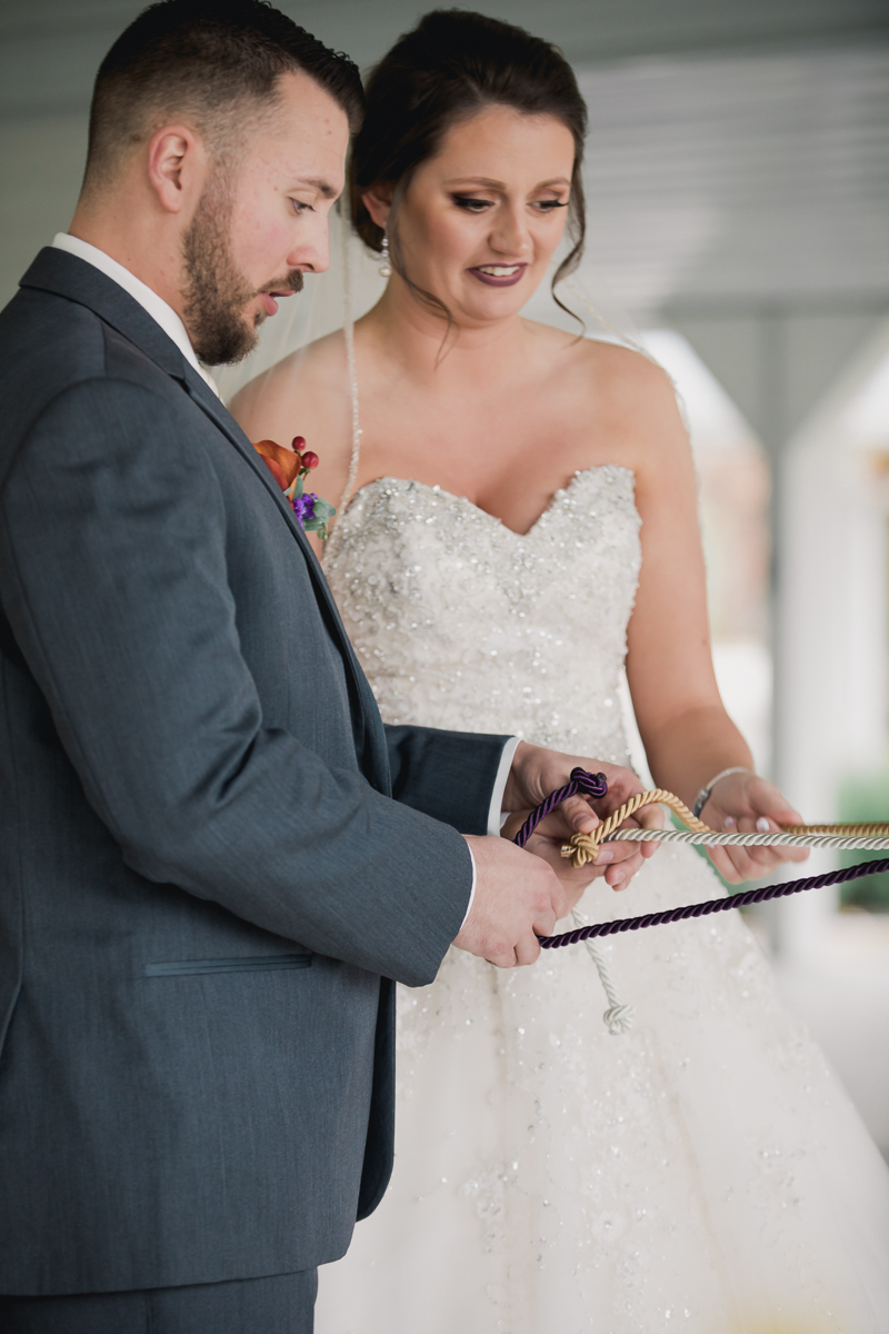 Wedding-411_blog_lg.jpg