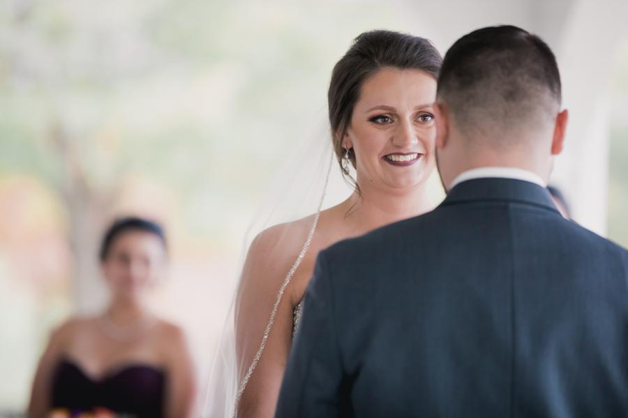 Wedding-402_blog_lg.jpg