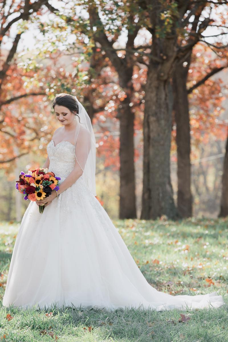 Wedding-298_blog_lg.jpg