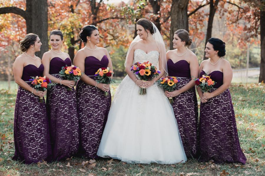 Wedding-277_blog_lg.jpg
