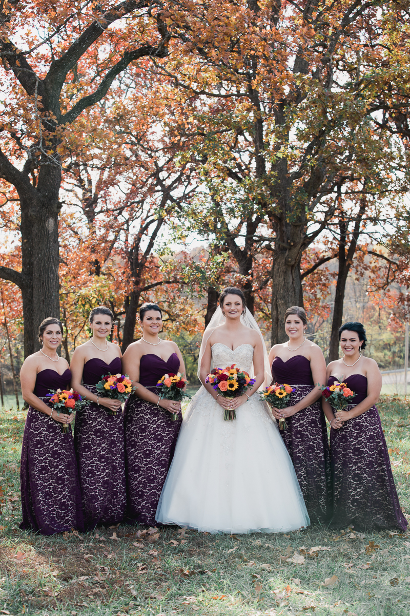 Wedding-276_blog_lg.jpg