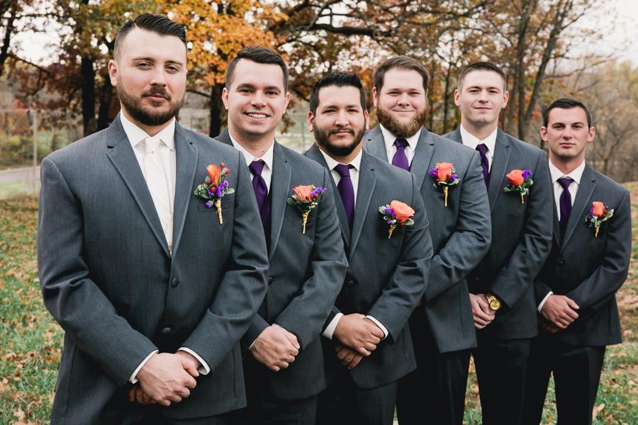 Wedding-170_blog_lg.jpg