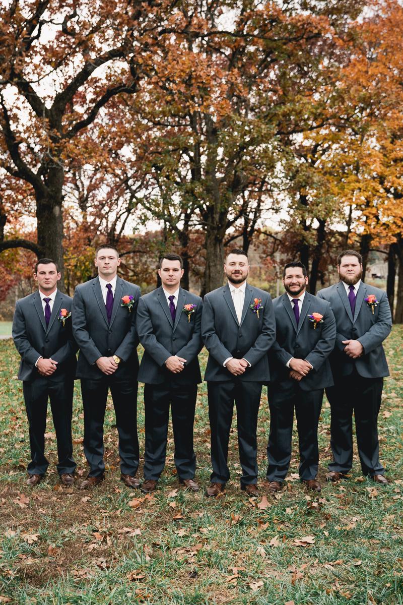 Wedding-168_blog_lg.jpg