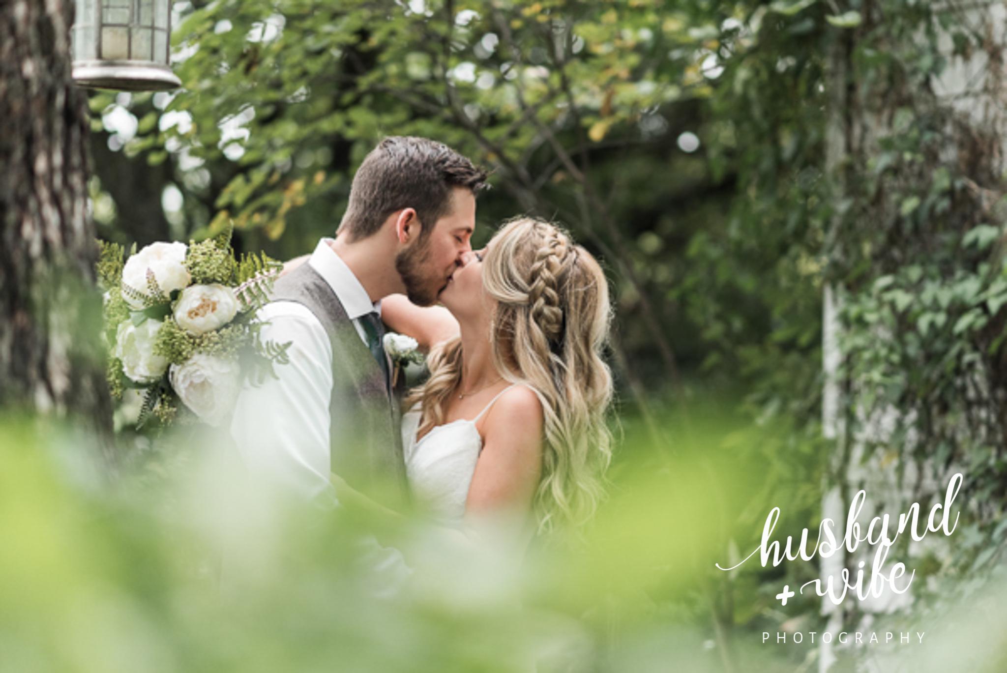 Wilson Wedding-470_blog_sm_FB.jpg