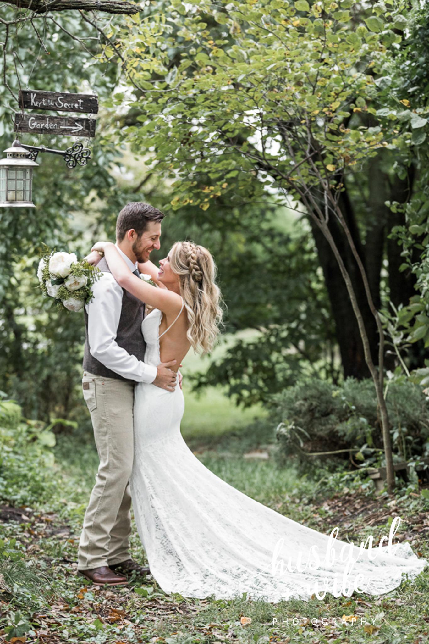 Wilson Wedding-458_blog_sm_FB.jpg