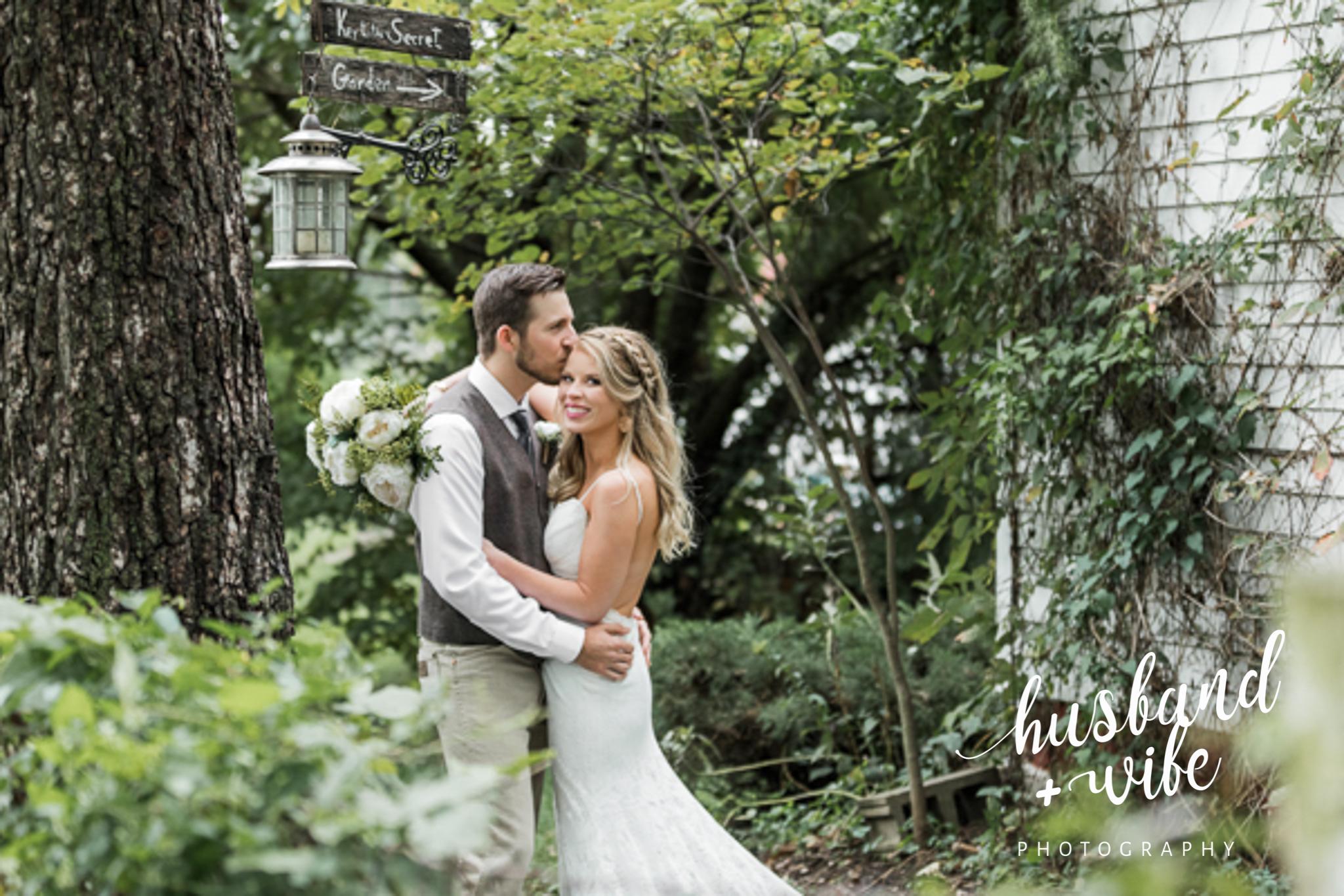 Wilson Wedding-455_blog_sm_FB.jpg