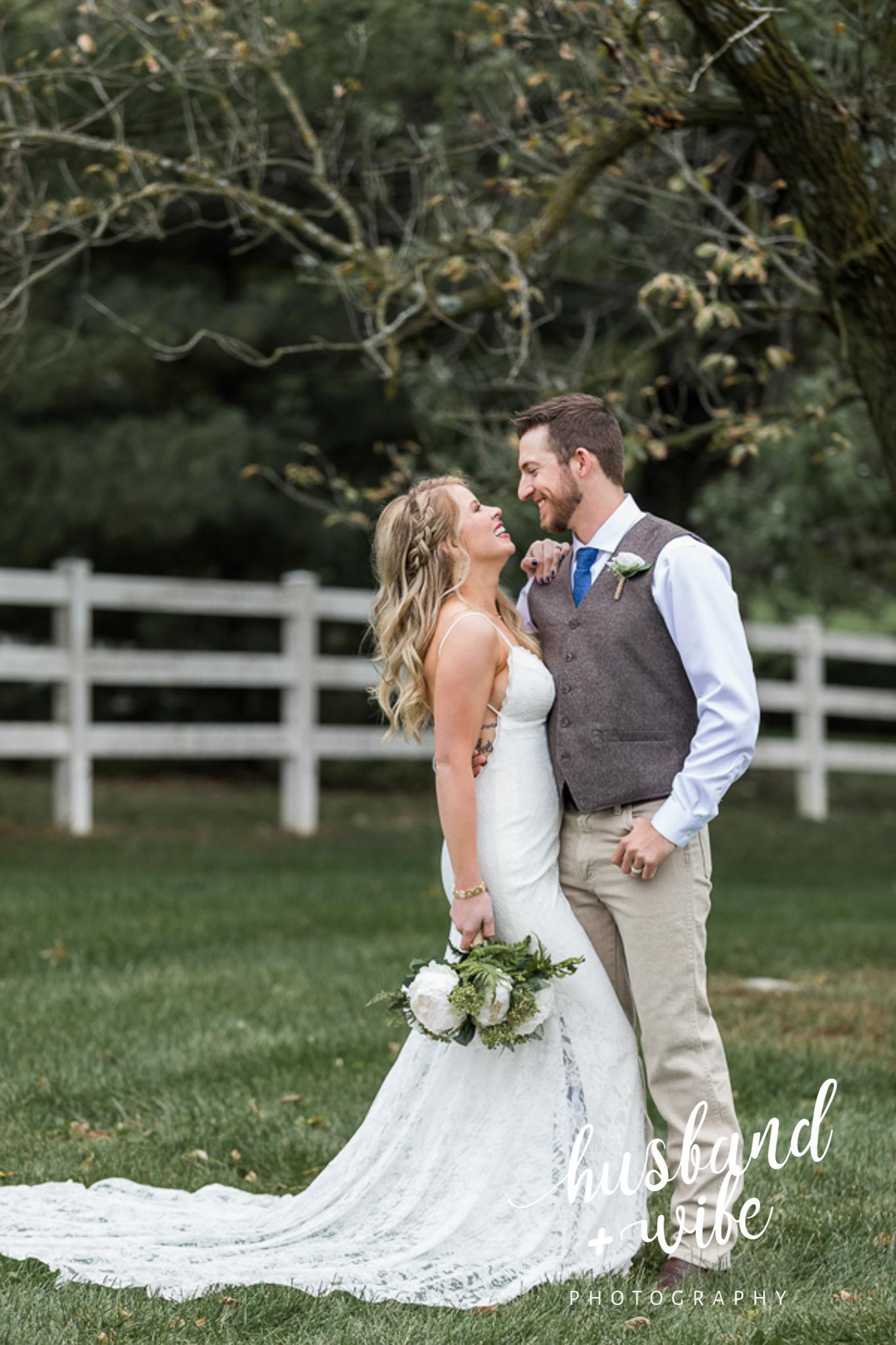 Wilson Wedding-417_blog_sm_FB.jpg