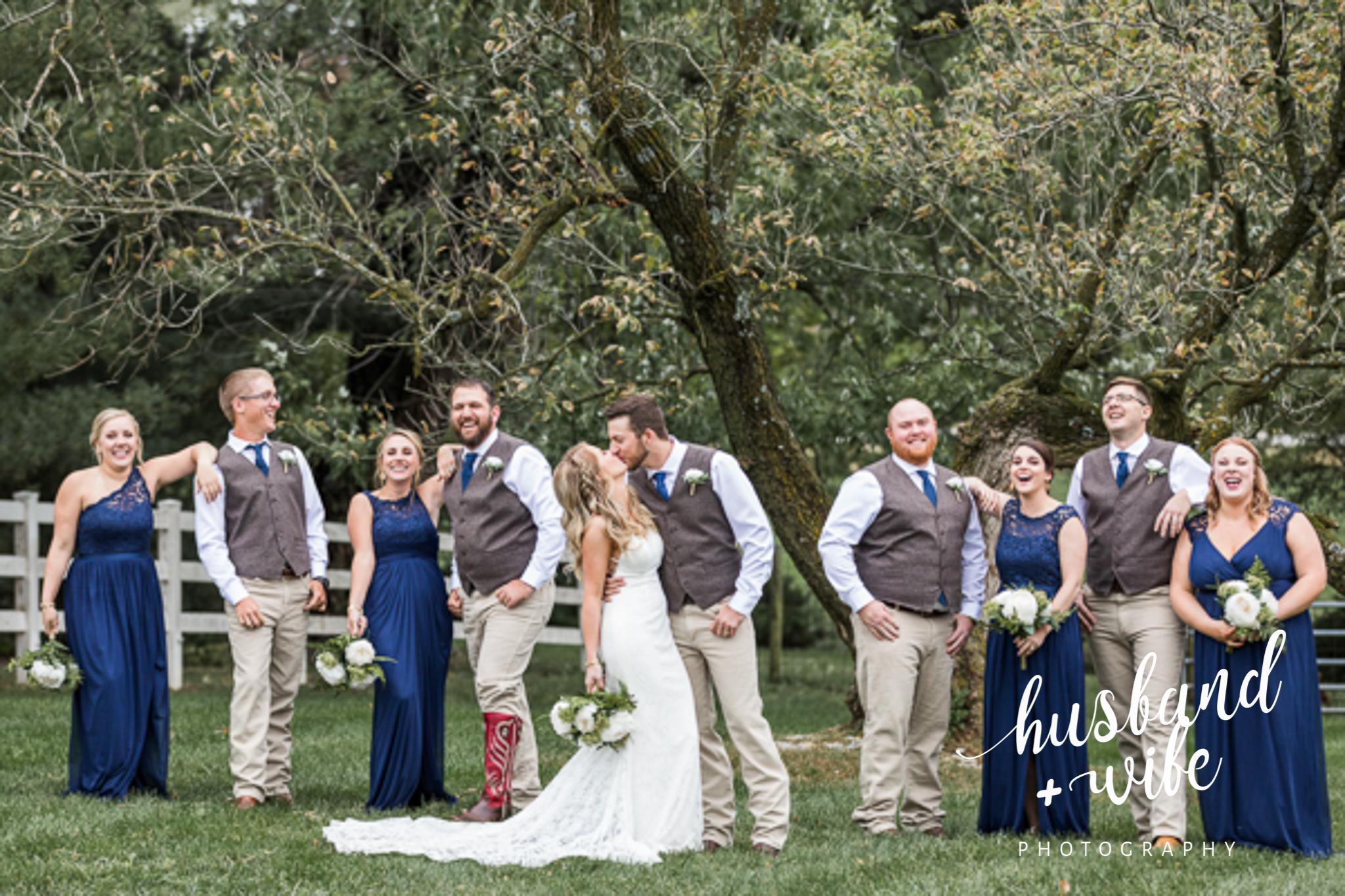 Wilson Wedding-407_blog_sm_FB.jpg