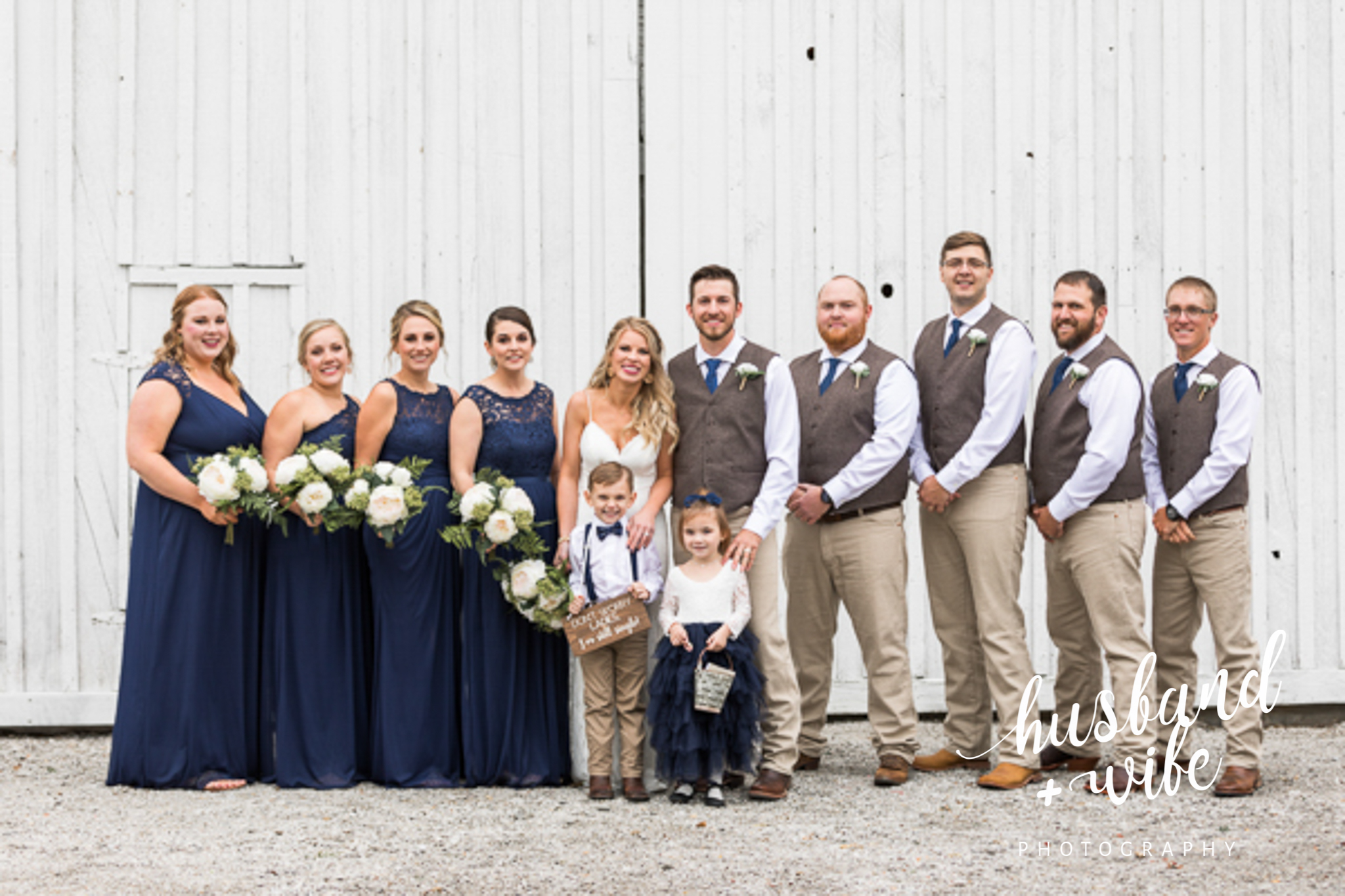 Wilson Wedding-368_blog_sm_FB.jpg