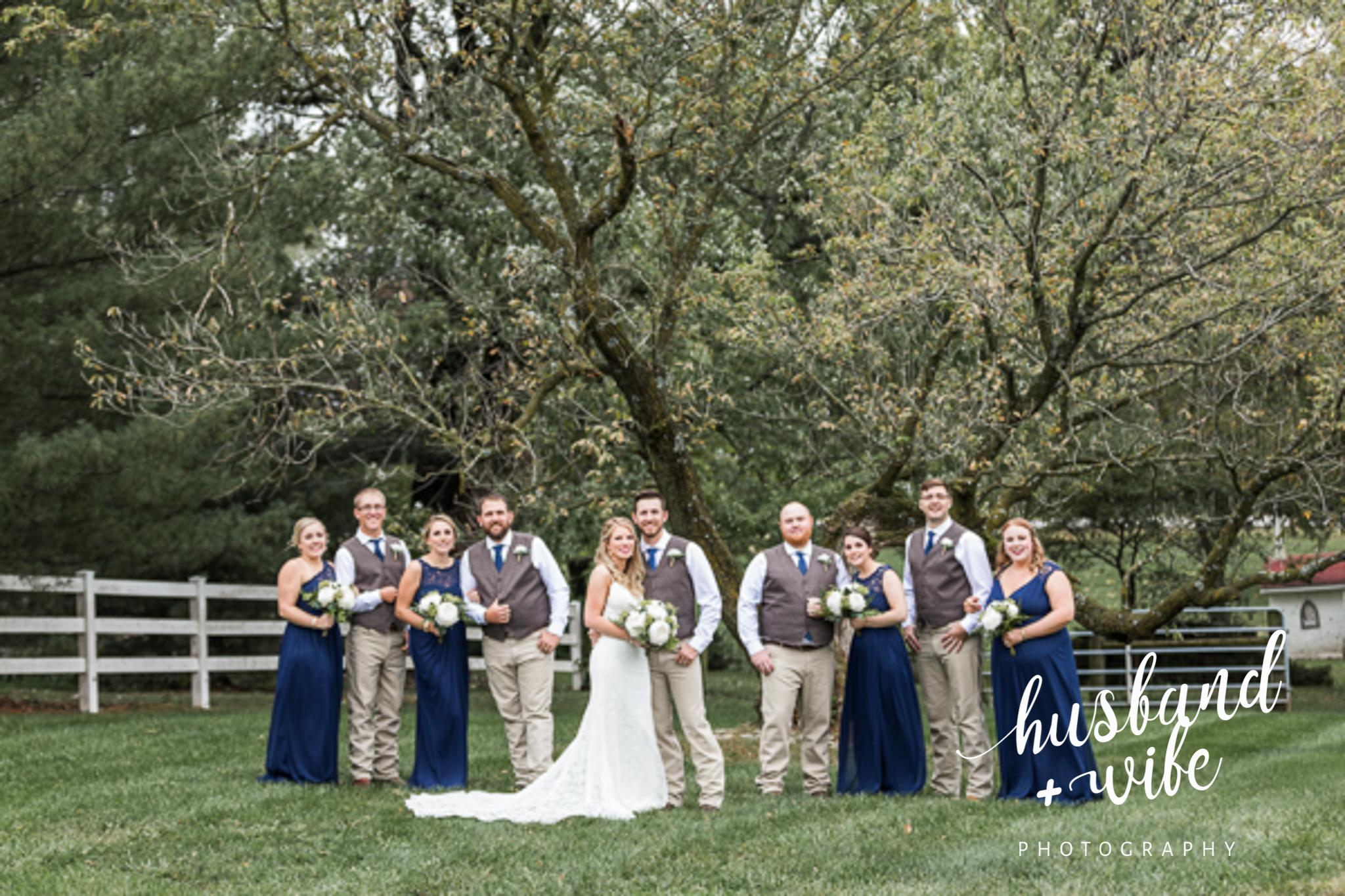 Wilson Wedding-404_blog_sm_FB.jpg