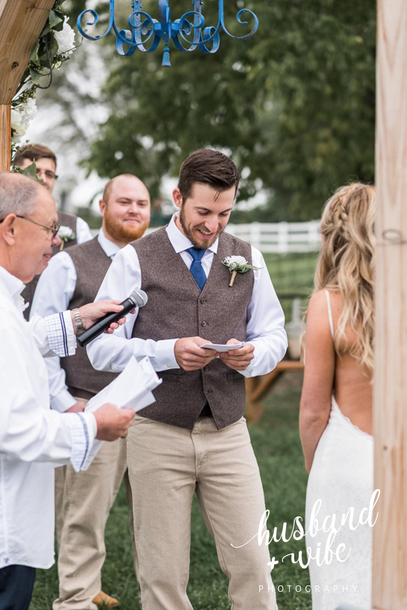 Wilson Wedding-213_blog_sm_FB.jpg