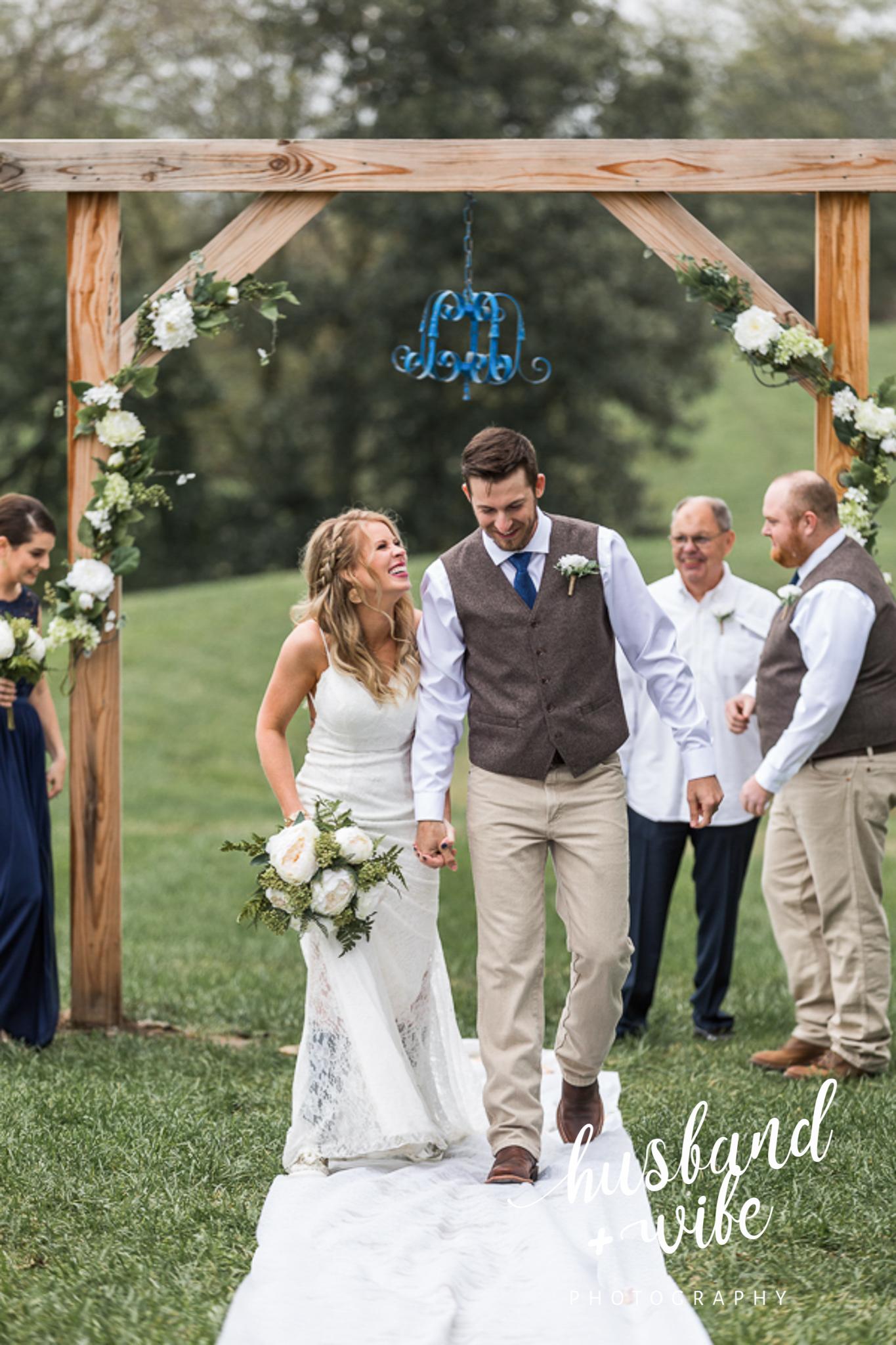 Wilson Wedding-217_blog_sm_FB.jpg