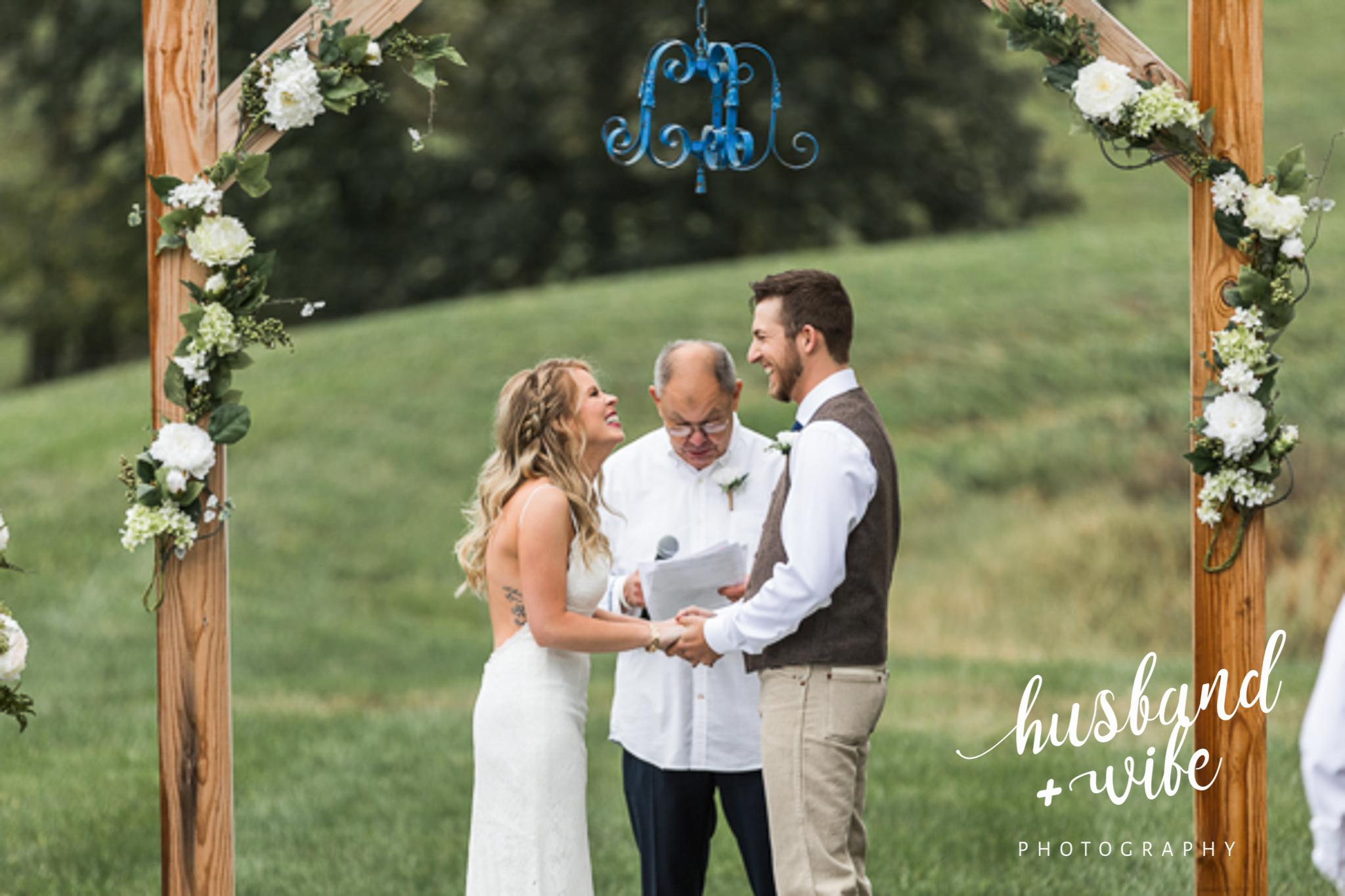 Wilson Wedding-177_blog_sm_FB.jpg