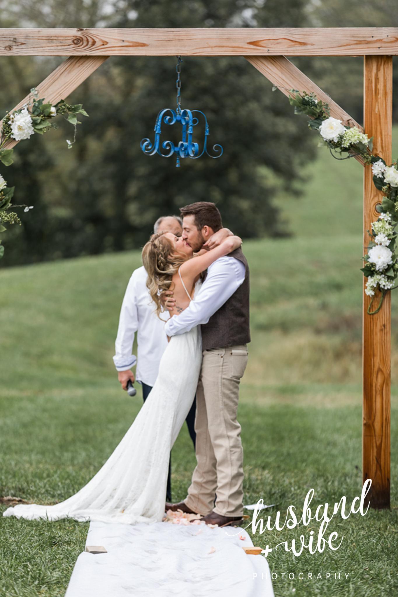 Wilson Wedding-208_blog_sm_FB.jpg
