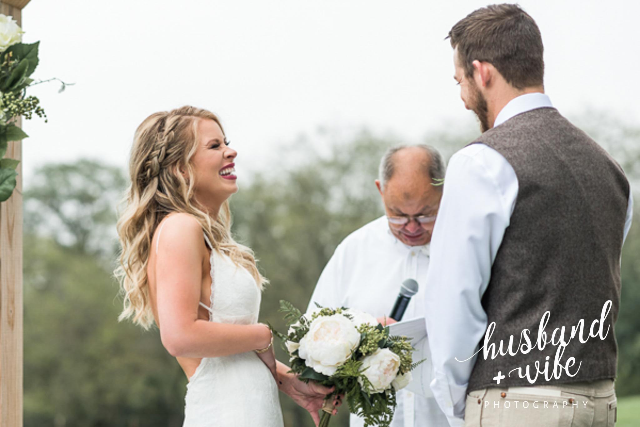 Wilson Wedding-164_blog_sm_FB.jpg