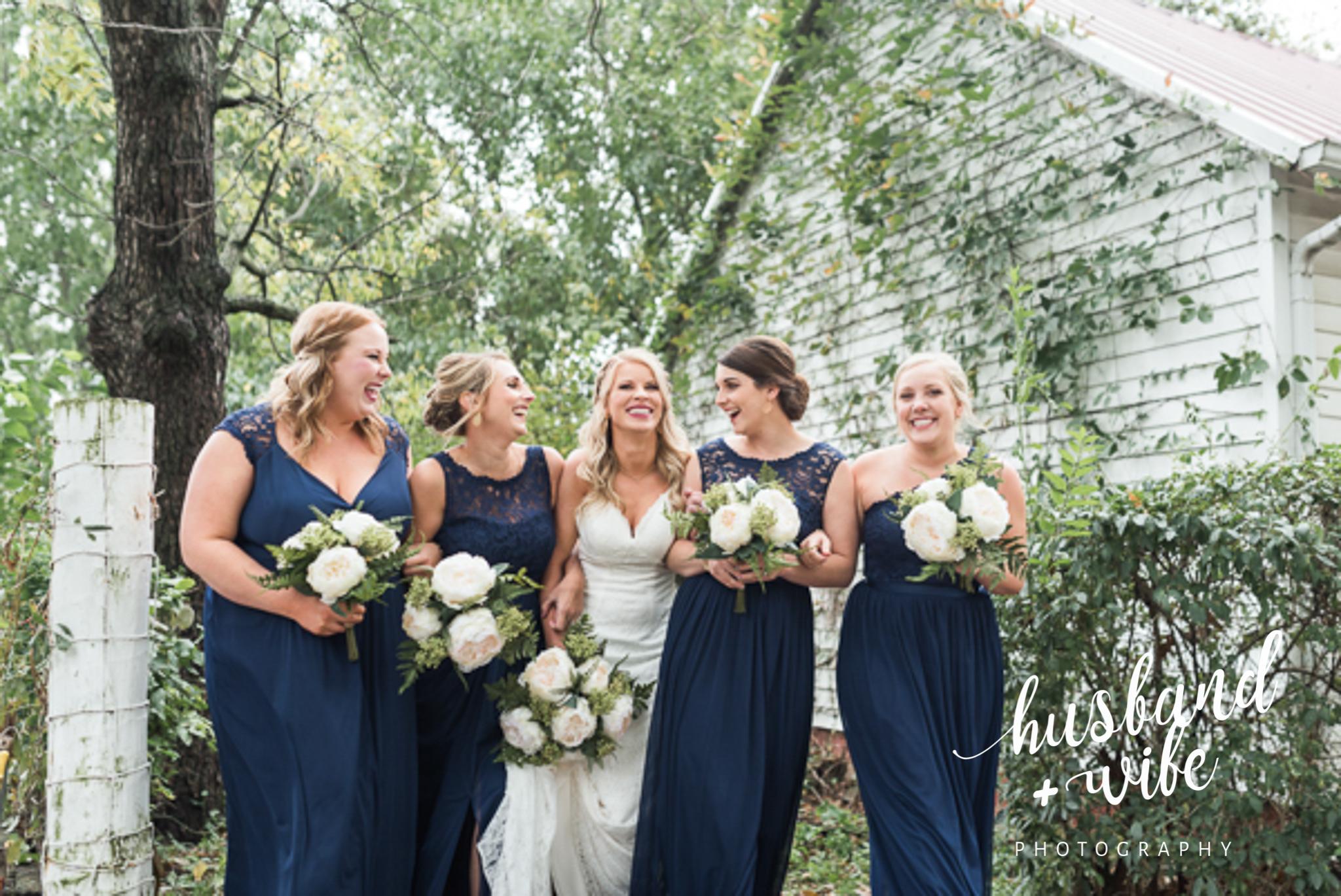 Wilson Wedding-365_blog_sm_FB.jpg